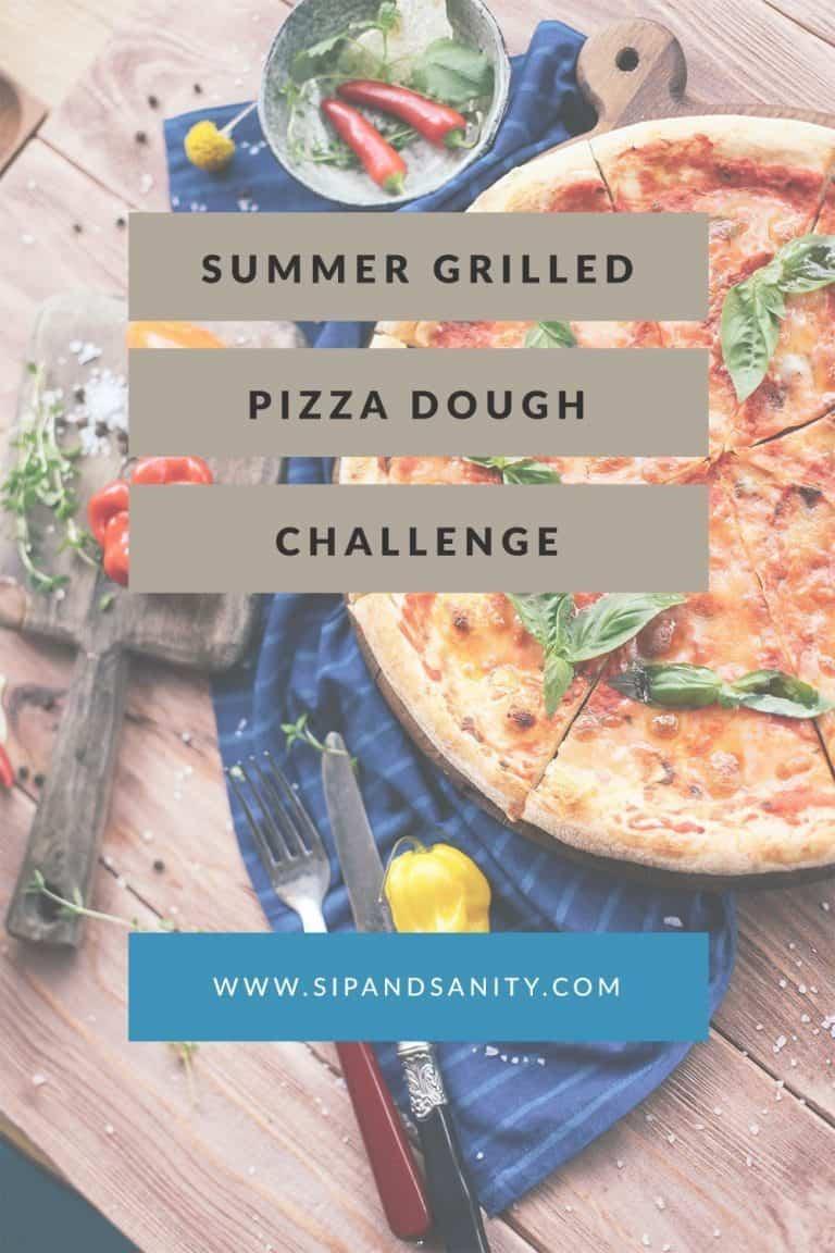 pin image pizza dough challenge