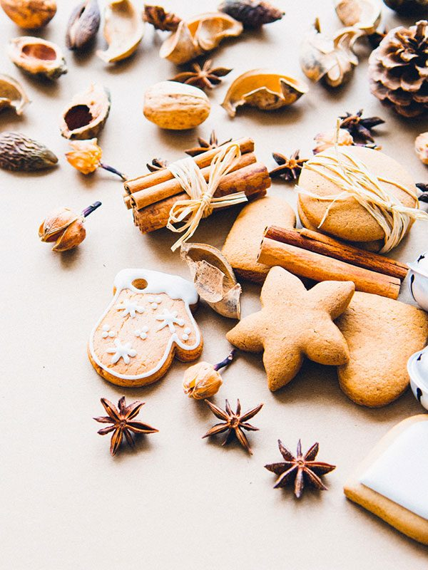 The Best Things I Ate in December
