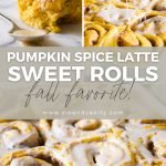 pin image for PSL sweet rolls